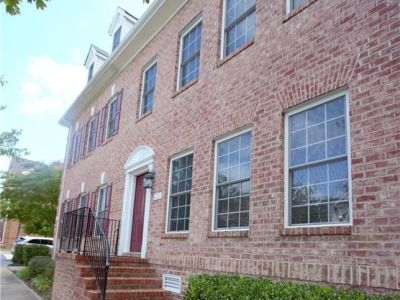 property image for 4220 New Town Avenue JAMES CITY COUNTY VA 23188