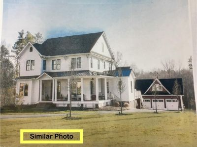 property image for 2128-A Creekway Drive ISLE OF WIGHT COUNTY VA 23430
