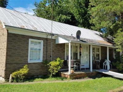 property image for 1 Lowrey Street HAMPTON VA 23663