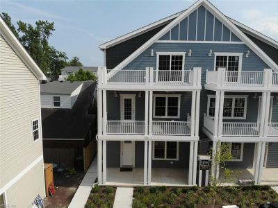 property image for 413 22nd Street VIRGINIA BEACH VA 23451