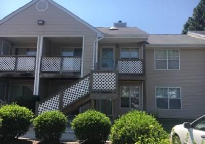 28 Lyford Key, Hampton, VA 23666