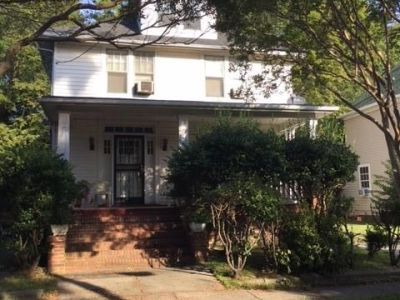 property image for 1005 Grayson Street NORFOLK VA 23523