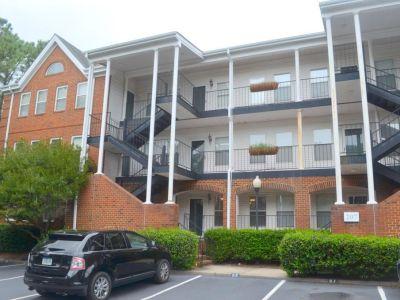 property image for 207 Westover Avenue NORFOLK VA 23507