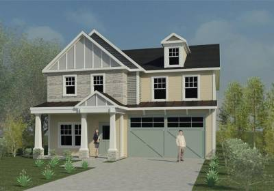 189 Pine Chapel Road, Hampton, VA 23666