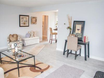 property image for 739 Round Bay Road NORFOLK VA 23502