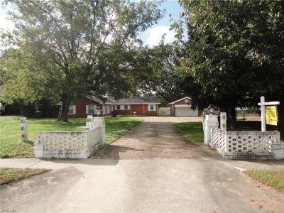 property image for 623 Roland Drive NORFOLK VA 23509