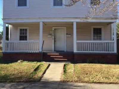 property image for 2607 Ballentine Boulevard NORFOLK VA 23509