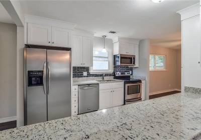 3801 Towne Point Road, Portsmouth, VA 23703