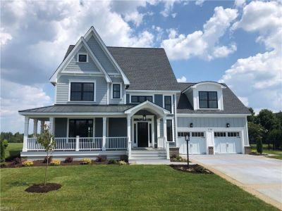 property image for 3104 Summerhouse Drive SUFFOLK VA 23435
