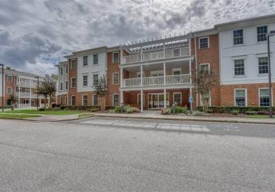 500 Judah Way, Chesapeake, VA 23320