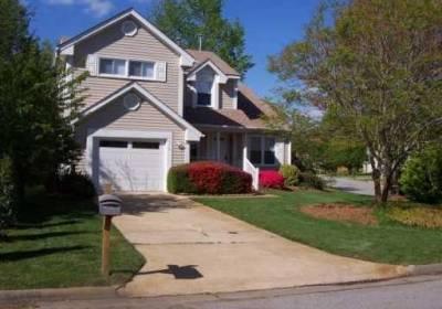 1110 Brandon Court, Chesapeake, VA 23320