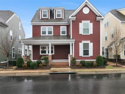 property image for 104 Stowe Drive SUFFOLK VA 23435