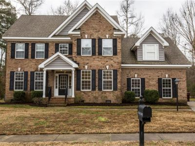 property image for MM WATERFRONT MAGNOLIA  SUFFOLK VA 23432