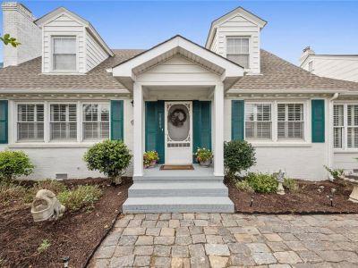 property image for 5009 Ocean Front Avenue VIRGINIA BEACH VA 23451