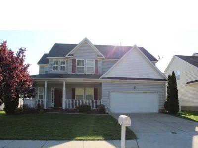 property image for 3035 Kempton Park Road SUFFOLK VA 23435