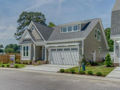 property image for MM Cambridge At Bayville At Lake Joyce  VIRGINIA BEACH VA 23455