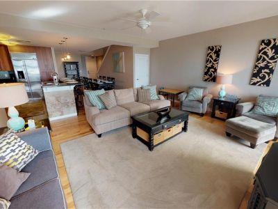 property image for 3738 Sandpiper Road VIRGINIA BEACH VA 23456
