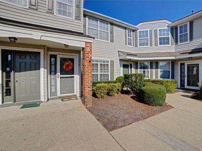 property image for 5110 Cypress Point Circle VIRGINIA BEACH VA 23455