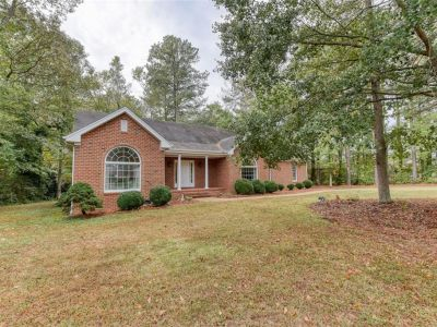 property image for 843 Colonel Meade Drive SUFFOLK VA 23434
