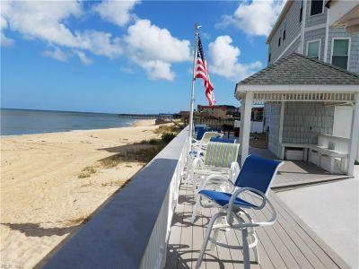 property image for 2312 Beach Haven Drive VIRGINIA BEACH VA 23451