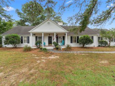 property image for 485 Goodspeed Road VIRGINIA BEACH VA 23451