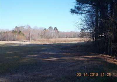 3800 Conway Road, Chesapeake, VA 23322