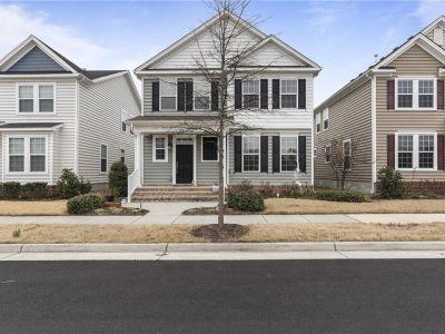 property image for 330 Sedium Lane PORTSMOUTH VA 23701