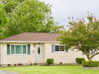 property image for 4821 Haygood Road VIRGINIA BEACH VA 23455