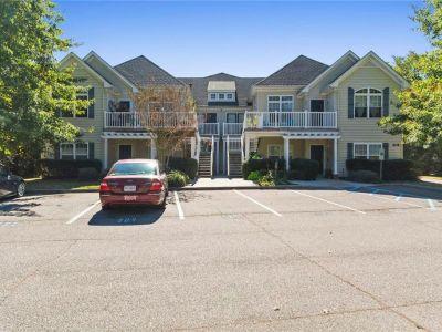 property image for 408 Coastal Walk Place VIRGINIA BEACH VA 23451