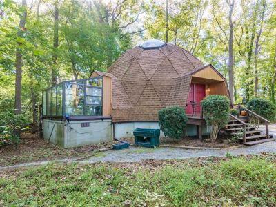 property image for 4868 Gardner Lane SUFFOLK VA 23434