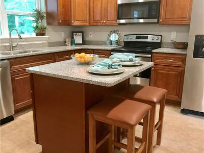 property image for 155 Henry Clay Road NEWPORT NEWS VA 23601