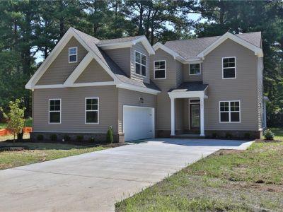 property image for 3101 Laurel Lane PORTSMOUTH VA 23701