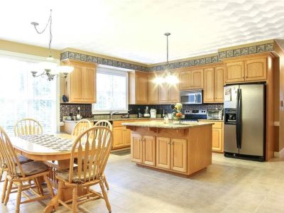 property image for 135 Niblick Circle SUFFOLK VA 23434
