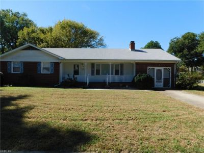 property image for 479 Windemere Road NEWPORT NEWS VA 23602