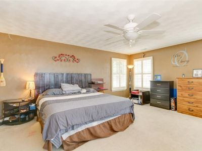 property image for 214 Tracy Drive SUFFOLK VA 23434
