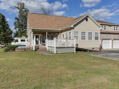 property image for 4410 Coltrane Avenue SUFFOLK VA 23435