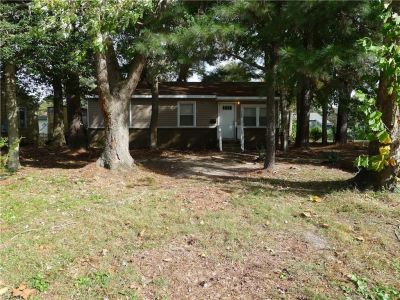 property image for 123 Carol Lane PORTSMOUTH VA 23701