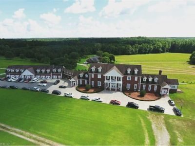 property image for 7742 Quaker Drive SUFFOLK VA 23437