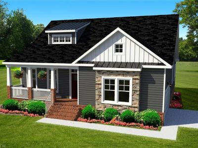 property image for 6431 Leafwood Road SUFFOLK VA 23437
