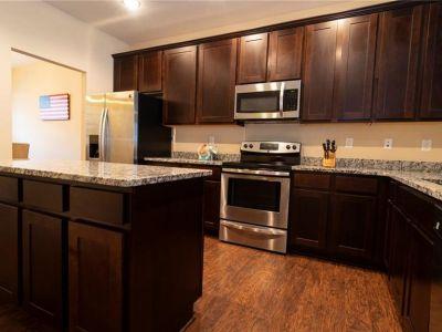 property image for 5009 Breleigh Lane SUFFOLK VA 23435