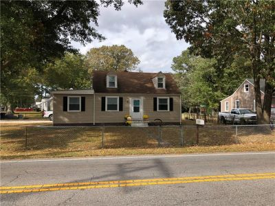property image for 4324 Deep Creek Boulevard PORTSMOUTH VA 23702