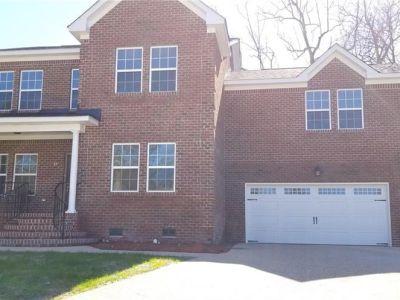 property image for 29 Edenbrook Drive HAMPTON VA 23666