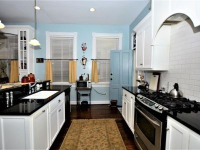 property image for 436 Dinwiddie Street PORTSMOUTH VA 23704