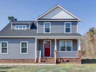 property image for 6360 Leafwood Road SUFFOLK VA 23437