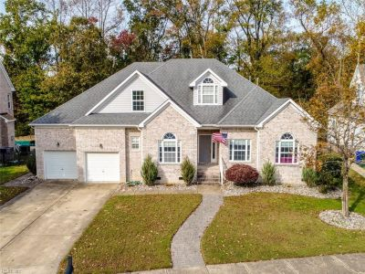 property image for 5006 Topsail Court SUFFOLK VA 23435