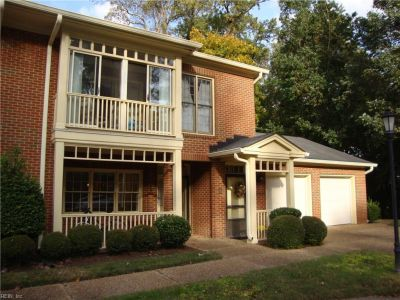 property image for 703 CONSTANCE WOODS Drive SUFFOLK VA 23434