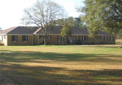 2366 Brentwood Drive, Gloucester County, VA 23072