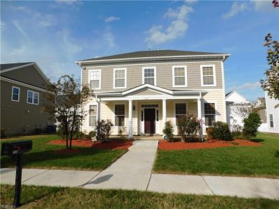 property image for 2111 Piedmont Road SUFFOLK VA 23435