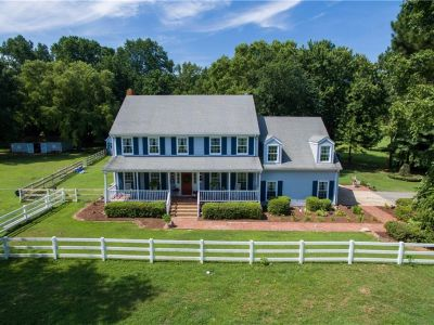 property image for 1479 Spring Meadow Lane SUFFOLK VA 23432