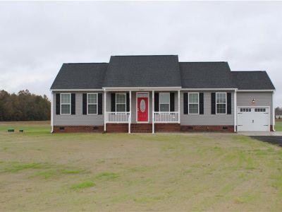 property image for 7100 Ruritan Boulevard SUFFOLK VA 23437